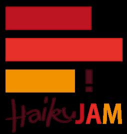 HaikuJAM
