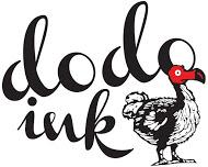 Dodo Ink Press