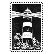 Gatehouse Press/Lighthouse Journal