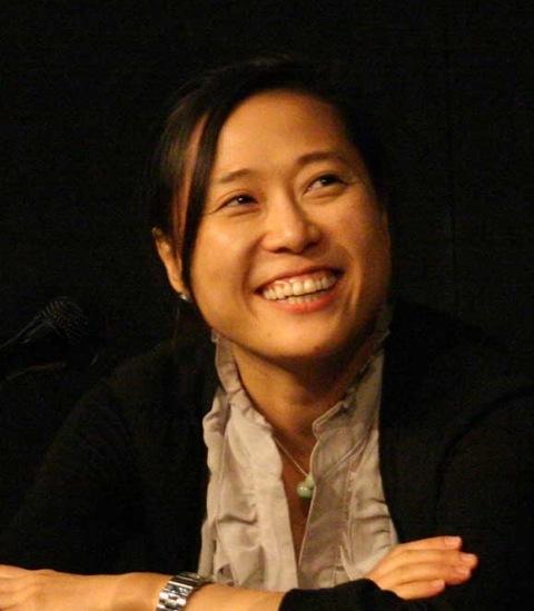 Kit Hui